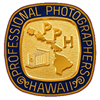 2. PPH_logo_04_sm