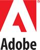 6. adobe_logo_standard_jpg